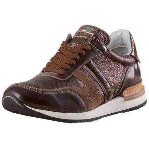 Sneakers_9169_Buongiorno