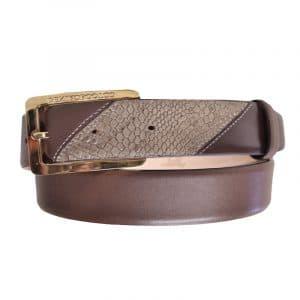 Belt_179