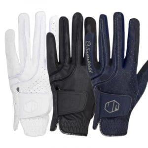 Gloves_Samshield_V-SkinHunter_Overzicht