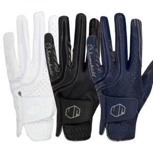 Gloves_Samshield_V-Skin_Overzicht