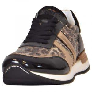 Sneakers_9178_1