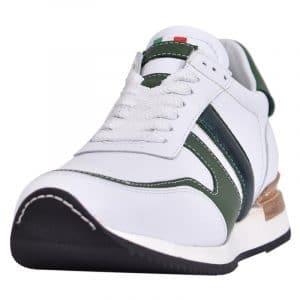 Sneakers_9179_1