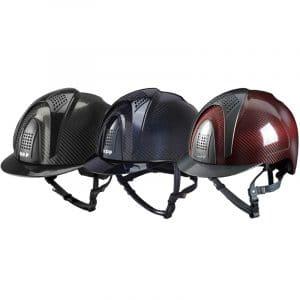 CARB009.S.BLK_Helmet_KEP_Italia_E-Light_Carbon_Shine_Overview