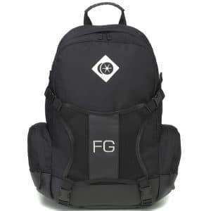 Helmet_backpack_Charles_Owen_helmet_CO_backpack_1
