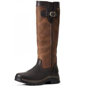 Outdoor_boots_Ariat_Belford_GORE-TEX_10029469_Ebony_1