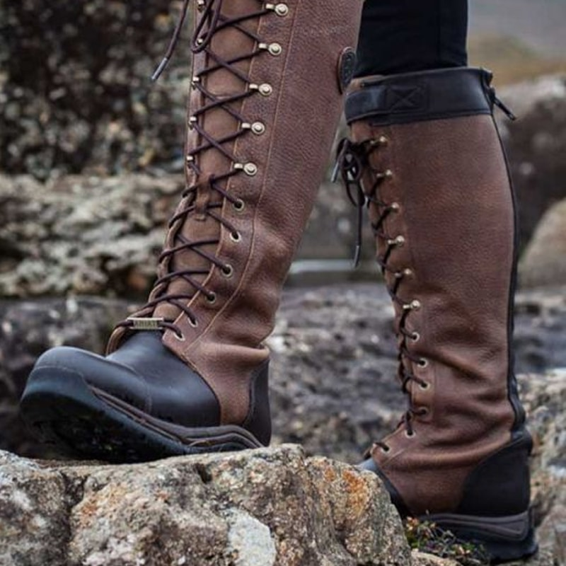 Outdoor_boots_Ariat_Berwick_GORE-TEX_Insulated_10016398_Ebony_6