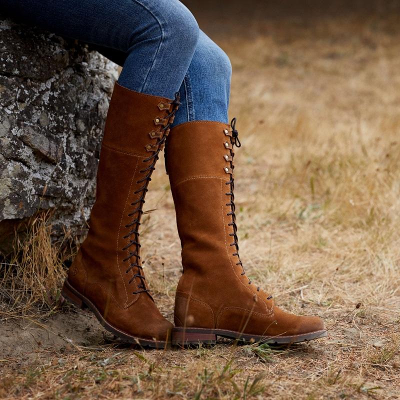 Outdoor_boots_Ariat_Ketley_10033924_Chestnut_6