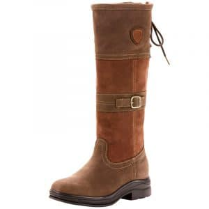 Outdoor_boots_Ariat_Langdale_10024982_Java_1