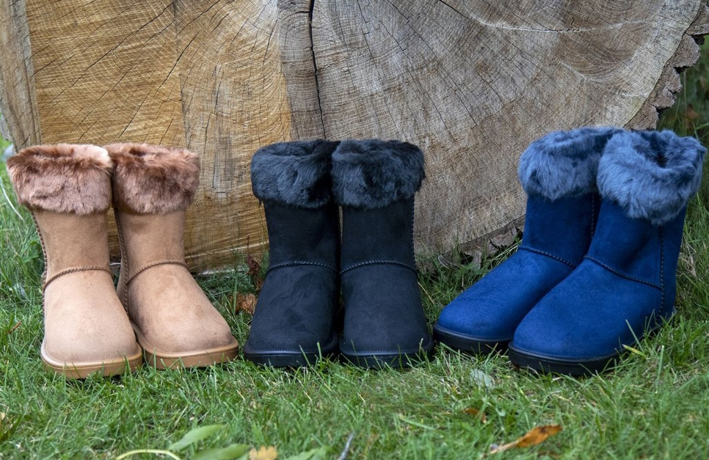 Outdoor_boots_HKM_Davos_Faux_Fur_117392900_All_Colors