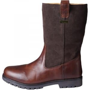 Outdoor_boots_Horka_Cornwall_146298_Brown