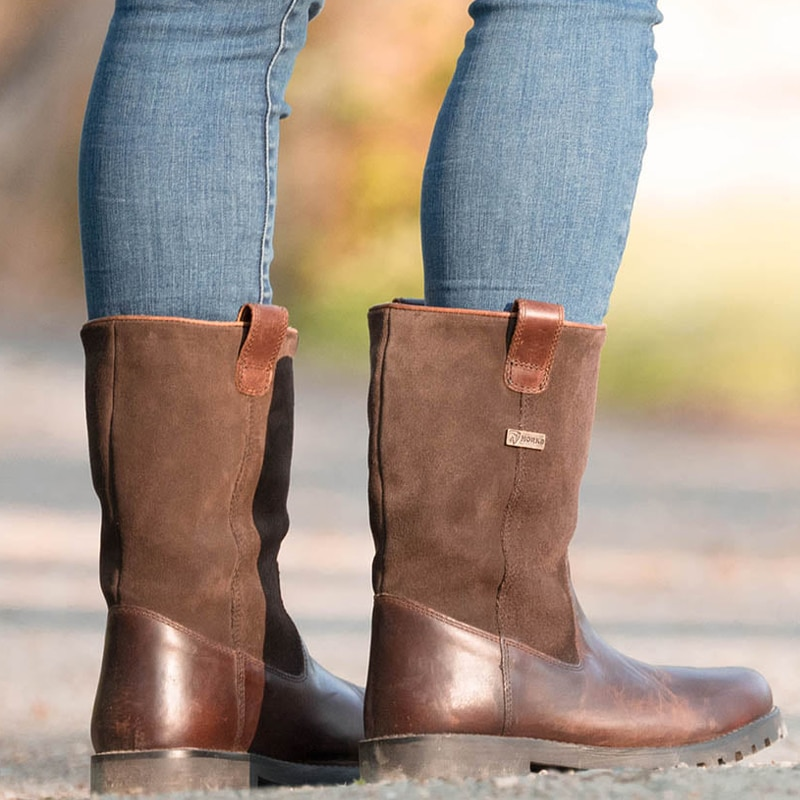 Outdoor_boots_Horka_Cornwall_146298_Brown_3