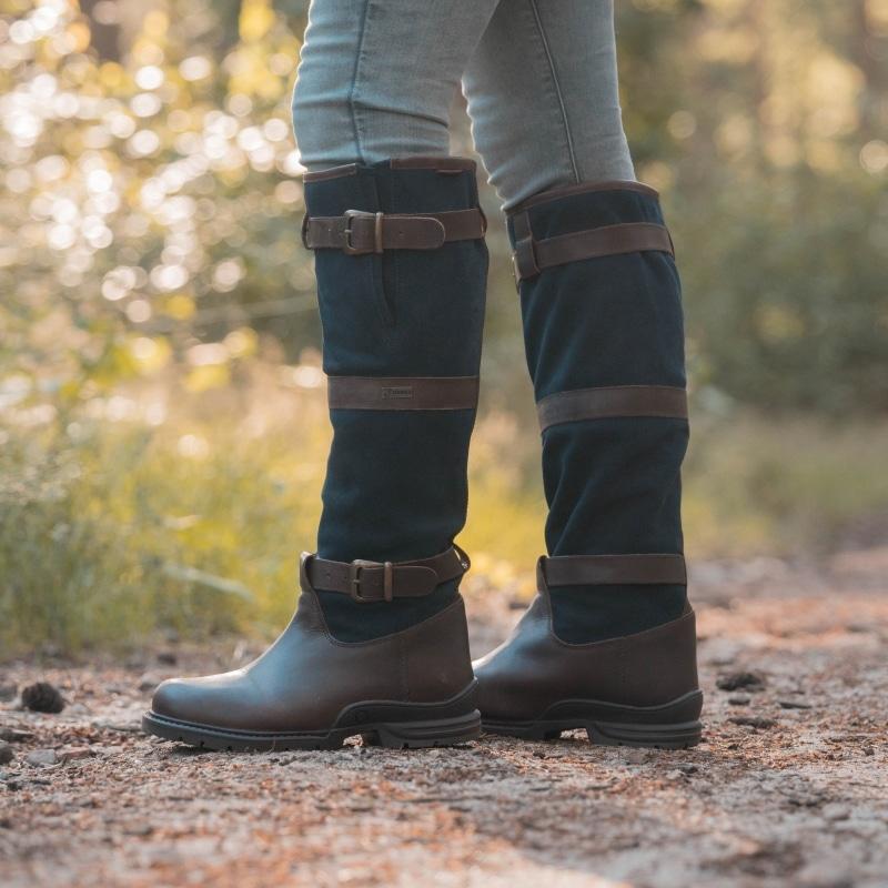 Outdoor_boots_Horka_Highlander_146295_Blue_2