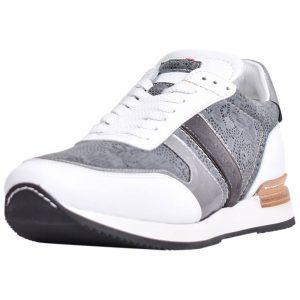 Sneakers_9181_1