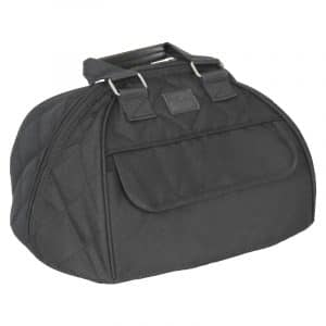 Helmet_Bag_Kentucky_82140_Black