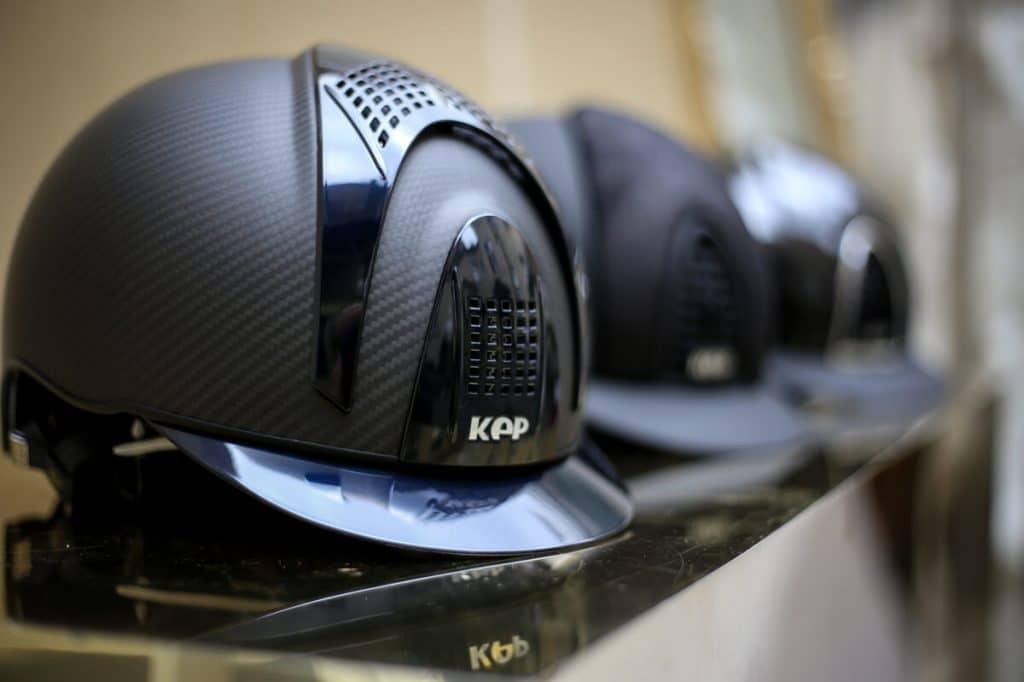 KEP Italia E-light