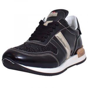 Sneakers_9143_1