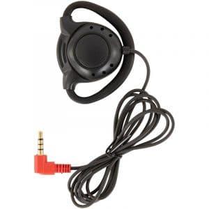 Whis Original - Spare earpiece 1