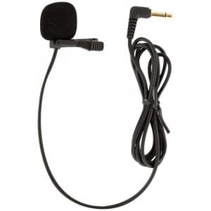 Whis Original - Spare microphone